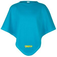 Cubs Poncho Blanket / Two Section Beavers and Cubs Poncho Official Uniform