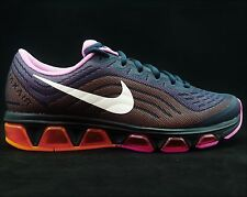 NIKE AIR MAX TAILWIND 6 WOMEN'S TRAINERS
