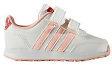 New Adidas VS Switch 2.0  CMF  infant girls TRAINERS