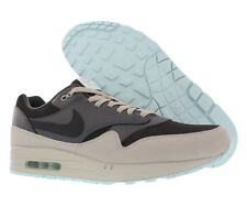 Nike Air Max 1 Men's Shoes Size