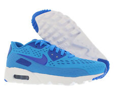 Nike Air Max 90 Ultra Br Running Men's Shoes Size