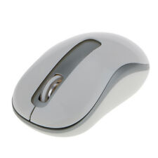 2.4GHz Optical Mice Mouse with USB Receiver for PC Computer Wireless