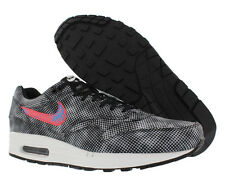 Nike Air Max 1 Fb Running Men's Shoes Size
