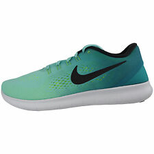 Hombres Nike Free RN 831508-300 LIFESTYLE Zapatillas Running Deportivas