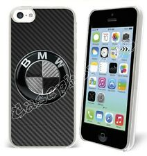FUNDA CARCASA - Iphone 3GS-4S-5S-5C-6S-6S plus + 1 LÁMINA REF 178 - BMW X3