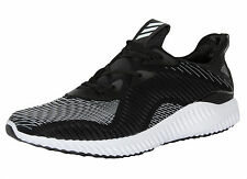 Adidas Alphabounce Haptic Men's Running Shoes BB9048