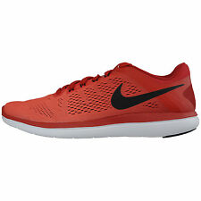 Homme NIKE FLEX 2016 RN 830369-601 LIFESTYLE Chaussures de Course Baskets