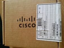 BNIB CISCO VIC3-4FXS/DID voice interface card FXS and DID