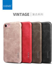Luxury Ultra-thin PU Leather Back Skin Case Cover For Apple iPhone 5 S
