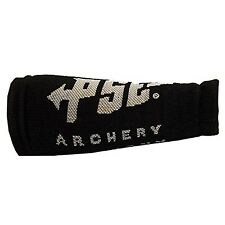 PSE Arm Band Free Shipping