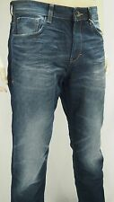 Tom Tailor Stone-Wash Jeans num. art. 62049670010 Jeans uomo Josh Denim Nuovo