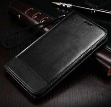 Luxury Wallet Case Magnetic Flip Leather Stand Cover Skin For iPhone S