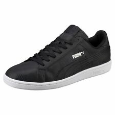 PUMA Smash Deboss Men's Sneakers