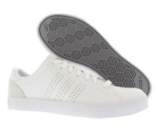 Adidas BBNeo Daily Clean Men's Shoes Size