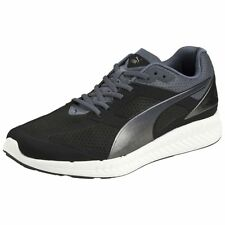 PUMA IGNITE Men's Running Shoes