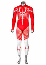 HYRA RACE SUIT HUO2450 TUTA DA GARA -- RACING SUIT HYRA MAN LADY