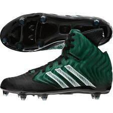Adidas Men's FilthyQuick Mid Football Cleats Shoes Trainers  Size 10  Save
