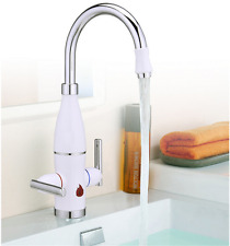 Creditable Water Heater Tap Tankless Water Heater Instant Electric Faucet