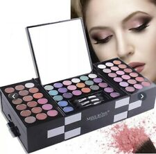 Miss Rose Professional Make -Up Kits Unlimited Color Collection Original Product