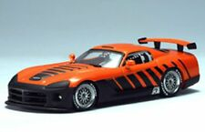 AUTOart 60421 60422 60423 DODGE VIPER COMPETITION COUPE diecast road & race cars