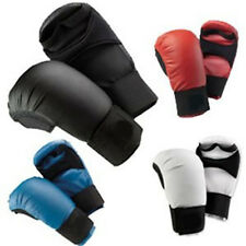 Karate Gloves / Karate Mitts / Punch Gloves / Contact Gloves / Taekwondo Gl