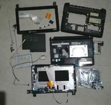 netbook Acer Aspire One 532 KAV50 ricambi a scelta cover mainboard flat webcam
