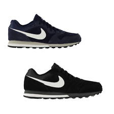 Nike Zapatos Hombre Zapatillas Zapatillas Zapatillas Trainers MD Runner