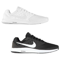 Nike Zapatos Hombre Zapatillas Zapatillas Zapatillas Trainers Downshifter 7