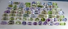 WOW Top Quality 800cts Natural Mix Multicolor Kunzite gemstones  your Offer?
