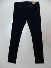 Beg Borrow Or Steal The Carrie Jeans BNWT Designer Womens Denim Trousers