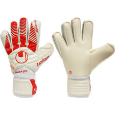 UHLSPORT ELIMINATOR ABSOLUTGRIP Guantes de portero