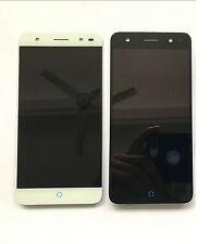 ZTE BLADE V7 LITE LCD+PANTALLA TACTIL DISPLAY LCD+TOUCH SCREEN SCHERMO ECRAN