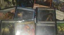 Choose Your Own - MTG Magic the Gathering - 4 x Magic Origins Uncommon Playset