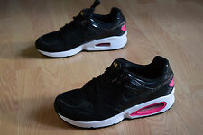 NIKE Air Max Coliseum RCR gr 38 cOmManD claSsic fReE skyline 90 bW light 1