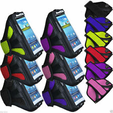Apple iPod Touch 2nd generation 3rd generation case jogging armband