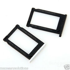 SIM TRAY SIM CARD SLOT TRAY HOLDER FOR IPHONE 3G 3GS (Gift free Worth Rs 99)