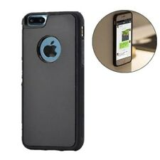 Anti Gravity Selfie Hybrid Magical Nano Sticky Anti gravity Cover Case For iPhon