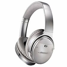 Bose QuietComfort 35 Cuffie Wireless