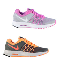 Nike Zapatos Mujer Zapatillas Zapatillas Zapatillas Trainers Air Relentless 6