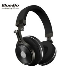 Bluedio T3  Wireless  bluetooth Headphones/headset with Bluetooth 4.1 Stereo and