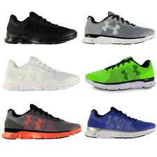 Under Armour Zapatos Hombre Zapatillas de deporte correr Trainers SPEED Swift