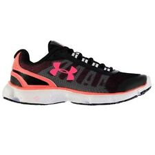 Under Armour Zapatos Mujer Zapatillas Trainers Micro Attack