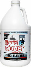 COVERFree Pro-Series Liquid Swimming Pool Cover - 3.9 litre Bottle