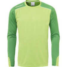 Uhlsport TOWER Camiseta de portero LONGSLEEVE
