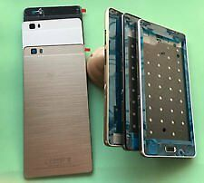 Housing Cover/Body Panel For Huawei Ascend P8 Lite (Front+Back)