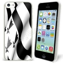 FUNDA CARCASA Para Iphone 3GS-4-4S-5-5S-SE-5C-6-6plus + 1 FILM árbitro 122