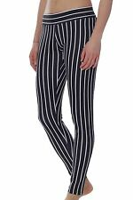 Leggings Donna Vera North Sails 074427 MainApps
