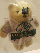 1997 AVON Gift Collection Very Special Bears