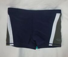 Boys Protest Swimming Trunks / Pants new with tags