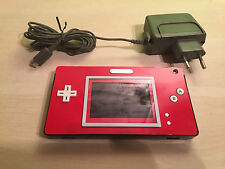 Consola Game boy MACRO GBA mod Nintendo ds lite NEW